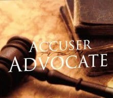 #FriarFriday – Need A Good Lawyer? | US Franciscans