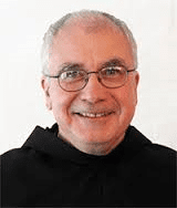 Sacred Heart Province elects new leadership team