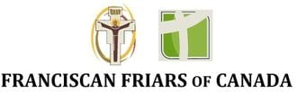 Restructuring of Franciscan presence in Canada moves forward