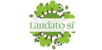 """Laudato Si'- The integral ecology by Pope Francis for the safeguarding of the common home:"" a conference in Jerusalem"