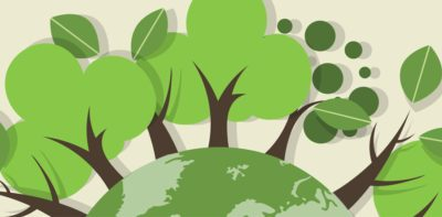 Towards an Integral Ecology