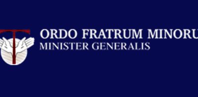 Message from the Minister General on the Tragedy in Christchurch, New Zealand