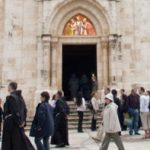 The Road to Emmaus: Inter-obediential Ongoing Formation in the Holy Land