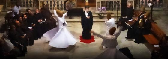 Seventh International Franciscan Congress amid Islam