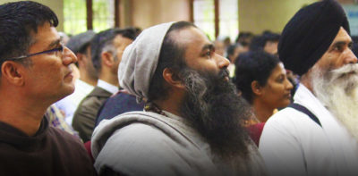 South Asian Franciscans Commemorate the 800th Anniversary of Encounter between St. Francis and Sultan