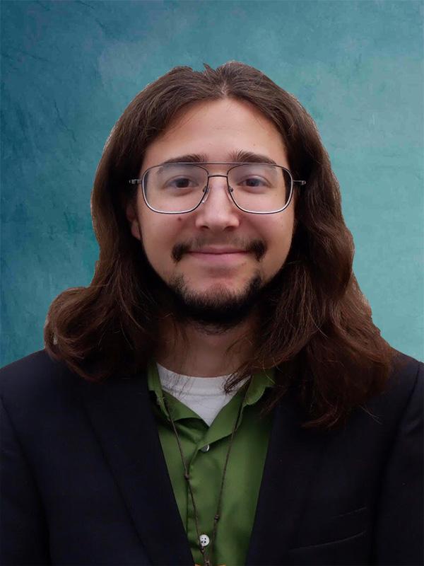 Daniel Samsel