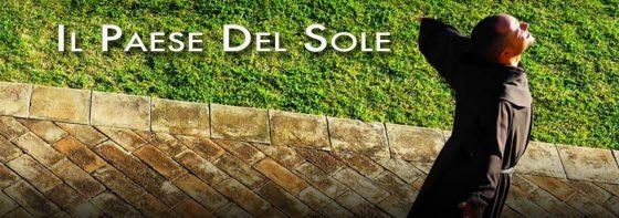 Il Paese del Sole, Friar Alessandro's Fourth Music Album